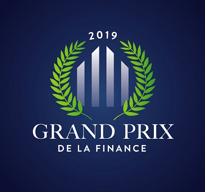 http://files.h24finance.com/jpeg/logo gpf.jpg